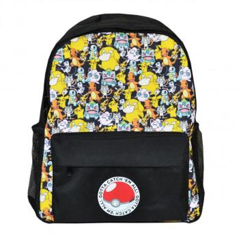 Pokémon Batoh