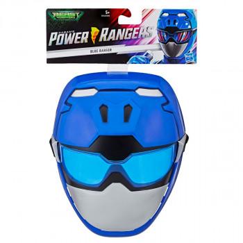 Hasbro Power Rangers Maska červená