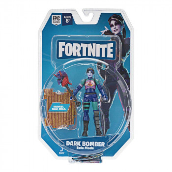 Fortnite Dark Bomber