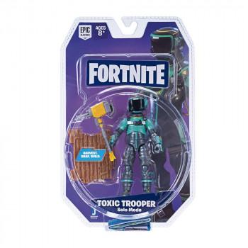 Fortnite figurka Toxic Trooper
