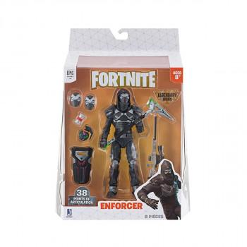 Fortnite figurka Enforcer 15 cm