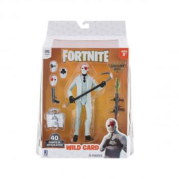 Fortnite figurka Rabbit Raider 15 cm