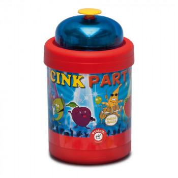 CINK Party